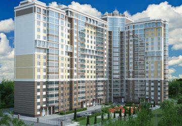 Какую квартирку лучше купить? Новостройку или Вторичку?