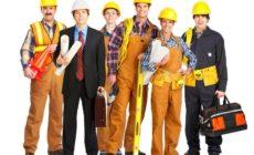 Как найти хорошую бригаду для ремонта помещений