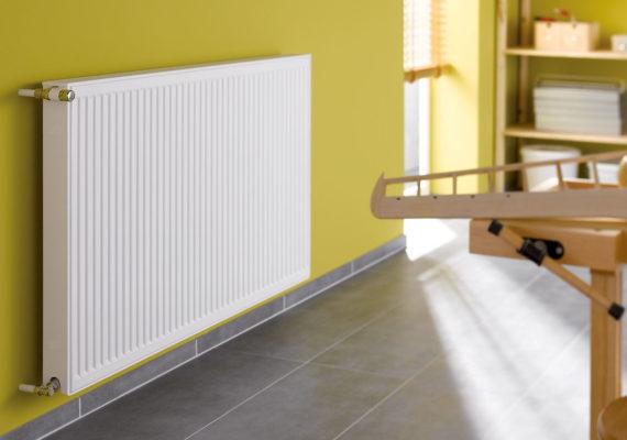 Радиаторы отопления: какие лучше? Сравнение, описание