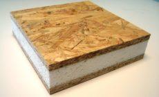 Сэндвич-панели для дома: эстетично, функционально и дешево