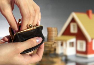 Экономия при покупке квартиры. Как сэкономить при приобретении жилья