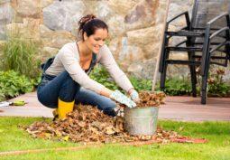 Как подготовить к зиме загородную недвижимость