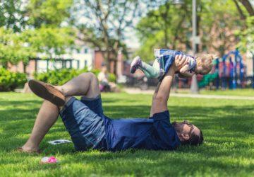 Идеи для жизни и дома (семья, здоровье, бизнес)