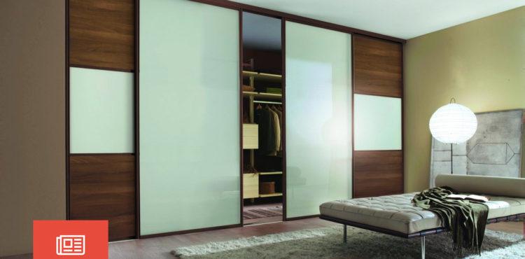 Встраиваемая мебель: преимущества и особенности выбора